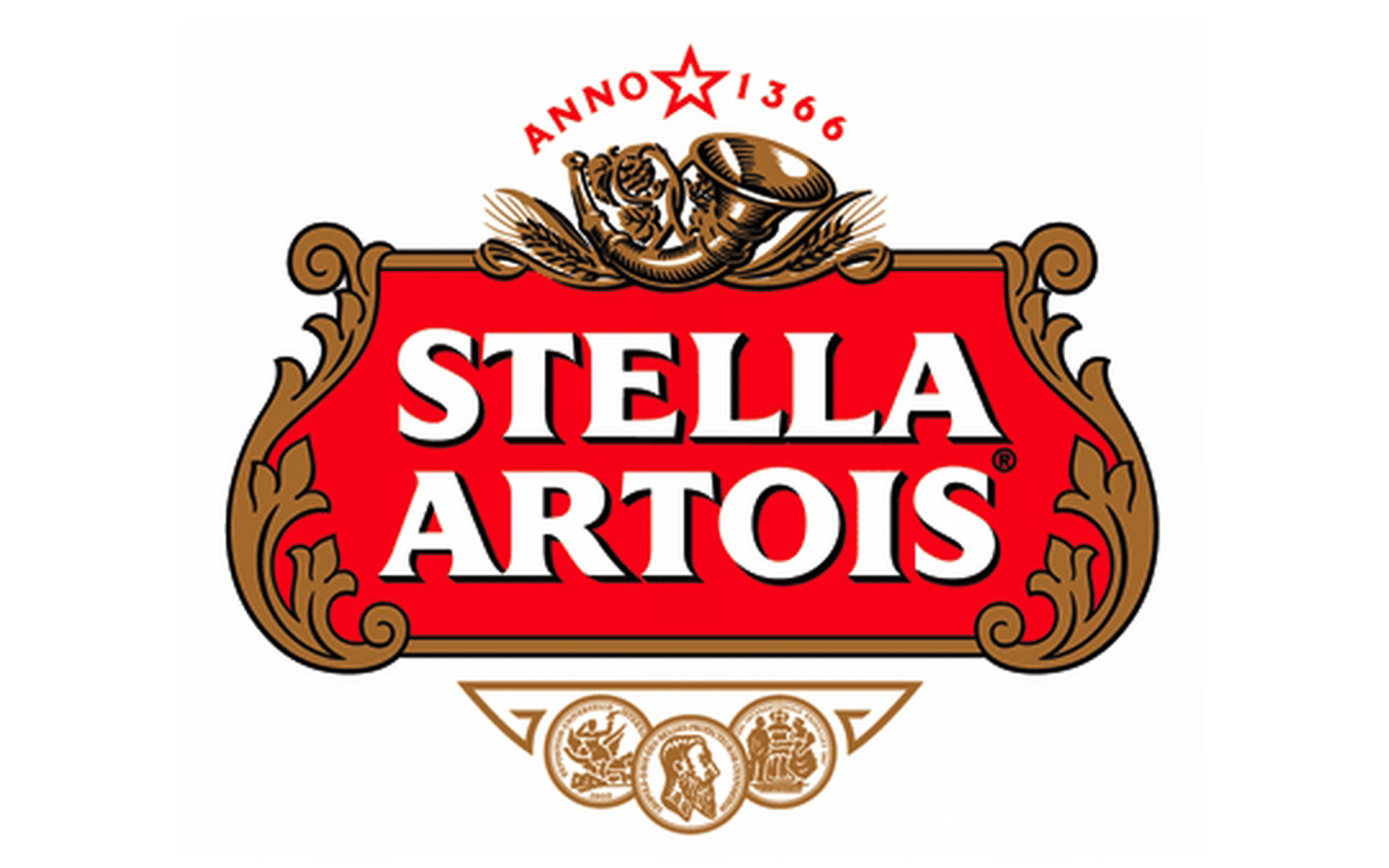 stella-artois-logo-wallpapers_35372_1920x1200.jpg