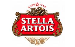 stella-artois-logo-wallpapers_35372_1920x1200.jpg