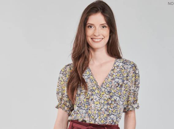 Chloe Groussard-Look1.png