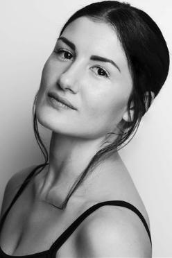 Yanitsa Dmitrova