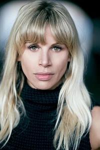 Danielle Scott