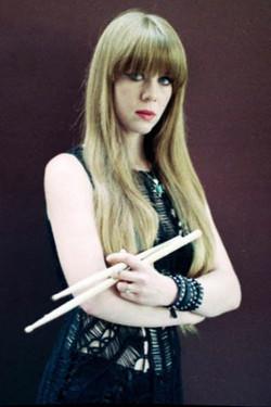 Sara Leigh Shaw