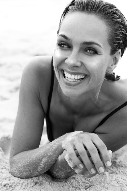 Lara Rorich