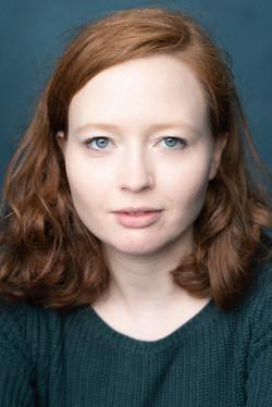 Amy Gilbrook