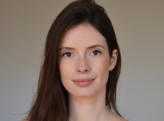Chloé Groussard portrait pola.jpg