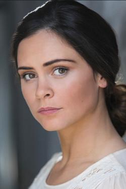 Olivia McGuinness