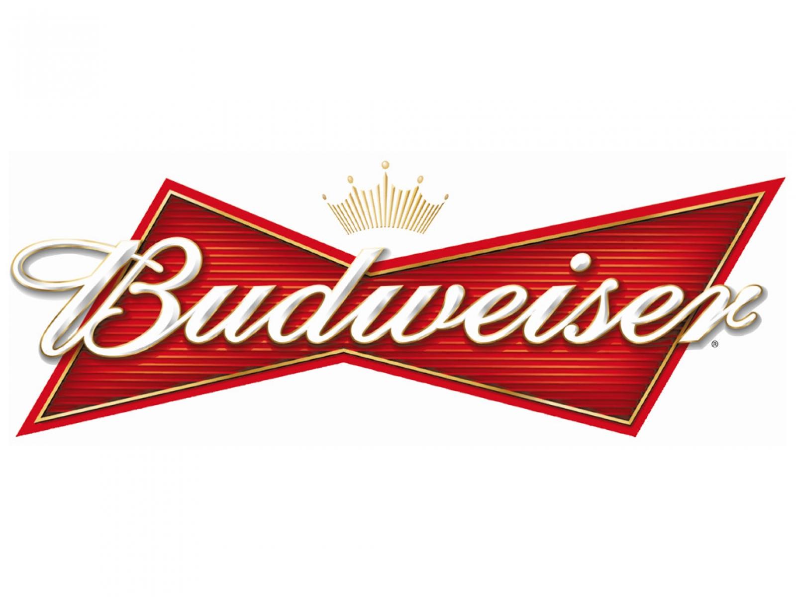 Budweiser-1600-1200.jpg