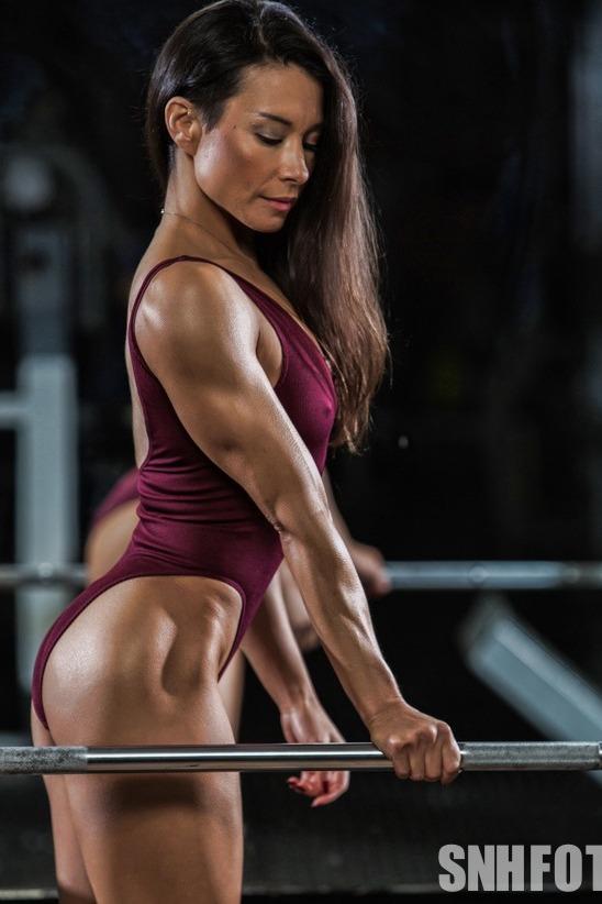 Joanne Batten