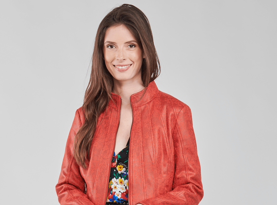Chloe Groussard-  look 4.png