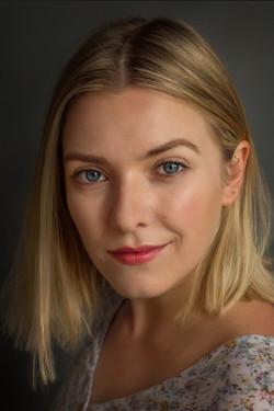Faye Derham