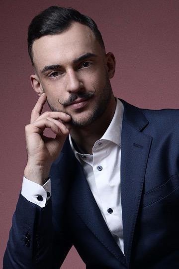 Raphael Milan