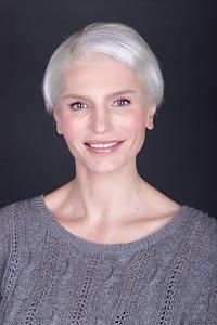 Samantha Tomlin