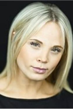 Lottie Lewis