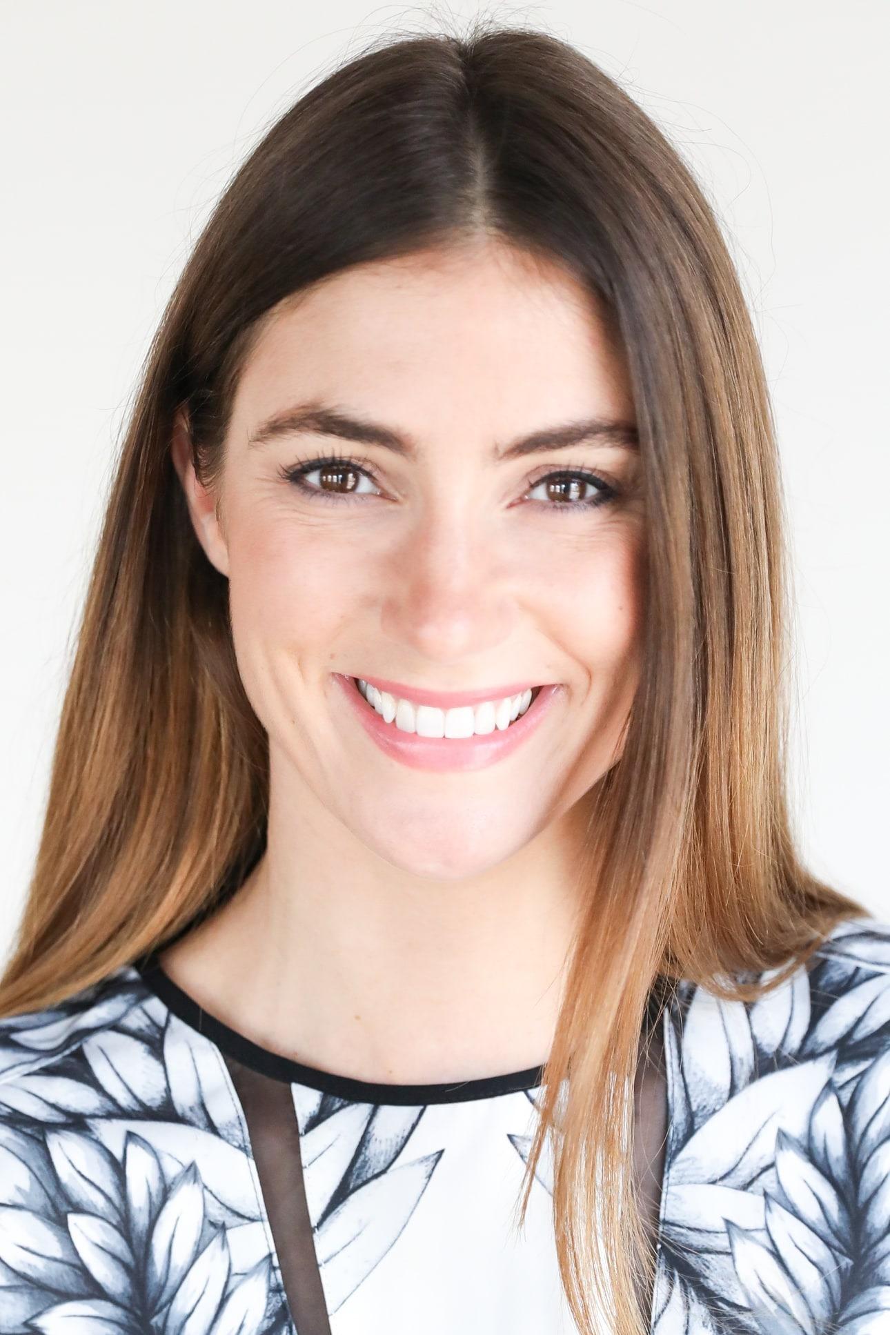 Kalee Hewlett