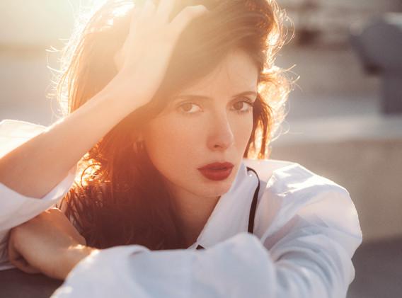 Chloé Groussard - Portrait lumineux.jpg