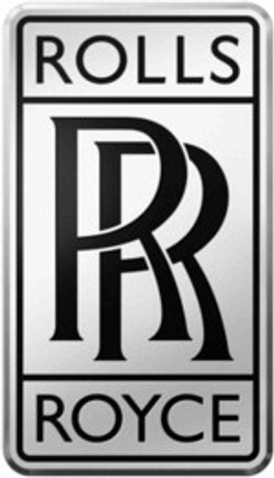 Rolls_Royce_logo_edited.jpg