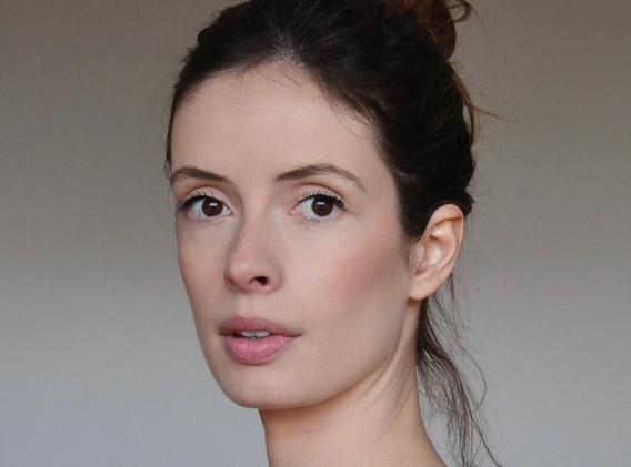 Chloé Groussard polaroid.jpg