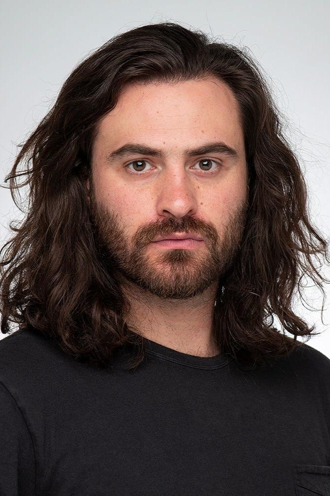 Matthew John-Ellis