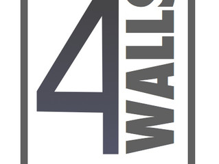 4 Walls are very excited to be Launching their Management company today in London