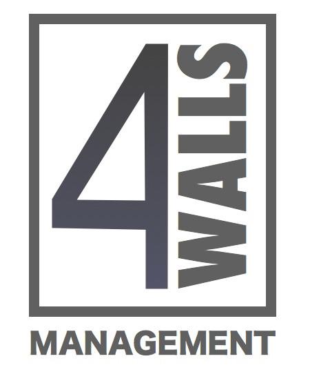 4Walls Logo.jpg