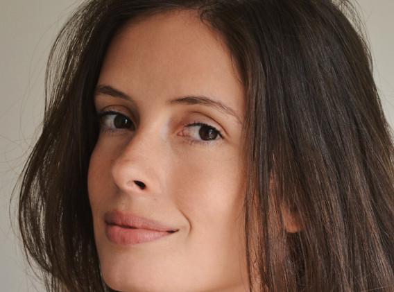 Chloe Groussard - Portrait 4.JPG