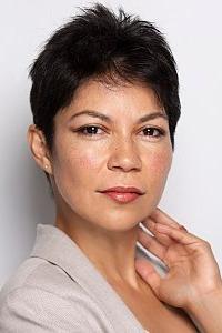 Bibiana Hernandez