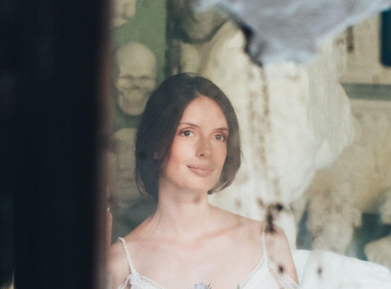 Chloé Groussard - Mariage 6.jpg
