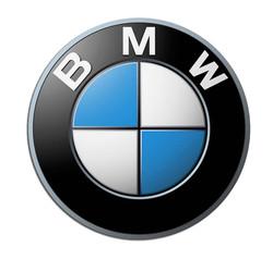 bmw-cars-logo-emblem-1.jpg