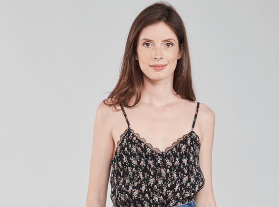 Chloe Groussard-  look3.png