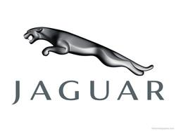 jaguar_logo-normal.jpg