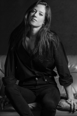 Natasha Duran