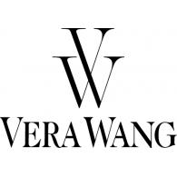 vera_wang_logo.png