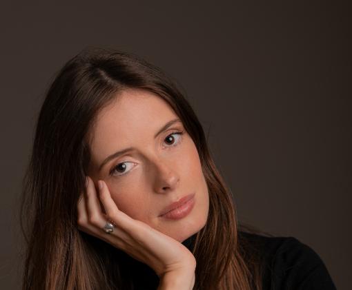 Chloe-Groussard-portrait.png