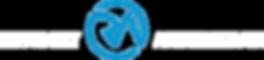 Revidert_logo.png