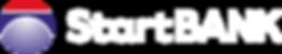 SB_logo_HVIT.png