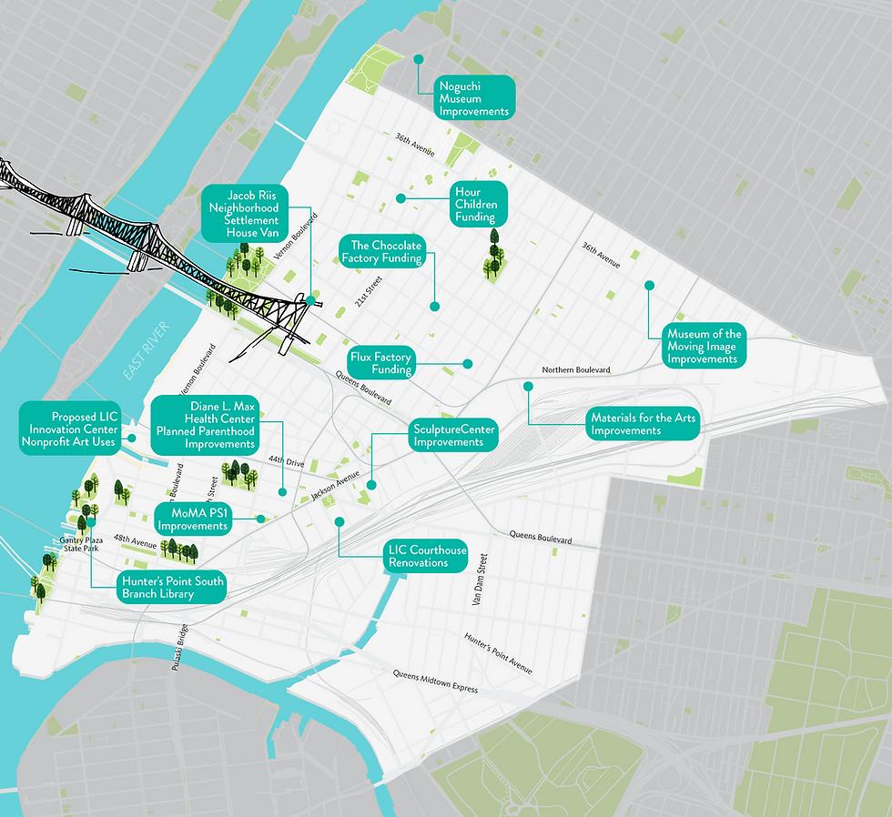servicesmap_finalweb.png