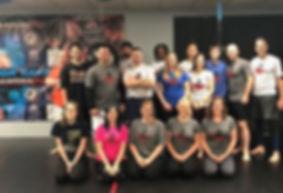 whole group 1.JPG
