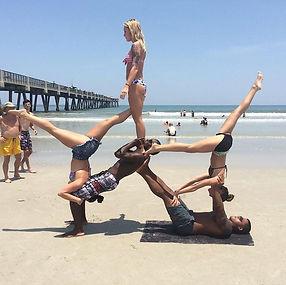 Acro Yoga.jpeg