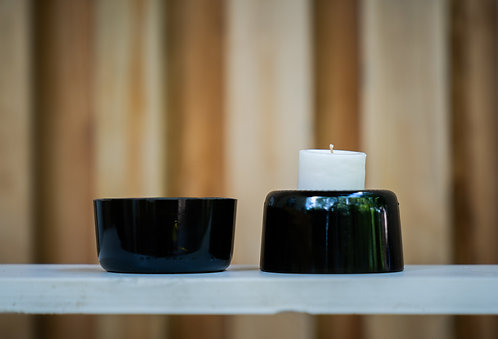 Candle holder / Egg Cup