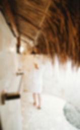 Girl in shower.jpg