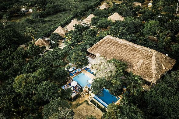 Blue Apple Beach House Colombia.jpg