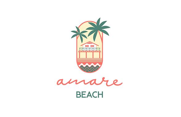 Amare Logo Large.png