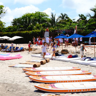 Beach Festival.JPG