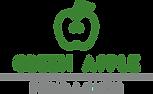 Logo Green Apple_transparent.png
