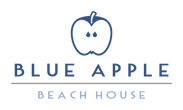 160616_BABH Full Logo_Hi Res_Transparent
