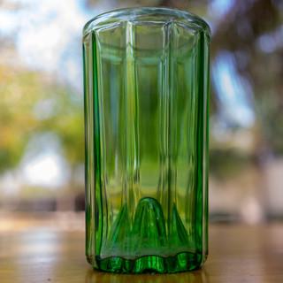 GAf-Glass Art-4.jpg