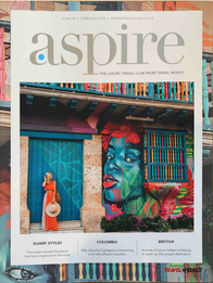 Aspire Travel Weekly.png