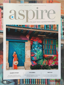 Aspire Travel Weekly.png
