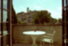 Colombe d'Or Provence.png