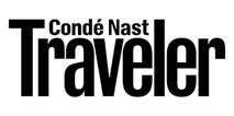 Conde Nast Traveler - Black Owned Hotels